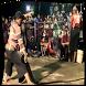 Kuda Lumping Samboyo Ndadi by kenhuhah