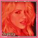 Shakira - Chantaje by KingSound