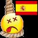 El ahorcado - Juego en español by LmaoSoft