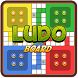 Ludo Board by Glowas