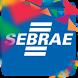 Feira do Empreendedor SebraeAM by ASA Inovação