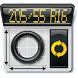Wheel Tire Calculator by Aiming dreams