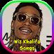 Wiz Khalifa Songs