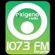Oxigeno Radio by Nobex Technologies