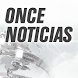 Once Noticias by Canal Once