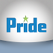 Pride Stores by GasBuddy OpenStore LLC