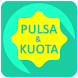 Cek Pulsa & Kuota by Repencis Labs