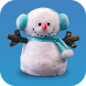 Snowman Musicbox 2 by Sound N Light Animatronics Company Limited