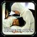 Kitab Qurrotul Uyun by Vialabs
