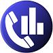 Vise Free - Статистика звонков by vivex