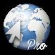 Az Browser Pro by Akhilendra's Technical Next