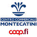 Montecatini Centro Commerciale by Kymera SAS