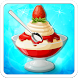 Cooking Panna Cotta Jelly by Yoopy Media