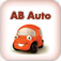 AB Auto by maxipress