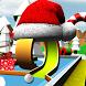 Mini Golf: Retro Christmas by Bit of Game