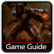 Guide Doom by Guide Free Lite App