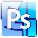Shortcuts for Photoshop CS6 by Nikolay Smorgun