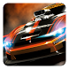 Racing Cars Live Wallpaper by Pro Live Wallpapers