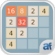 4096 Number Puzzle by Agile Fusion Studios