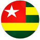 Togo Radio Music & News by AMSApps
