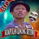 KUMPULAN LENONG BETAWI MP3