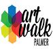 Palmer Art Walk by Aurora Mobile Apps