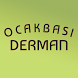Derman Restaurant Oberhausen by app smart GmbH
