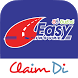 Easy Claim Di by Arunsawad Dot Com Co. Ltd.