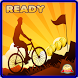 Dirt Bike Racing Free by Racing Game Fun for kids