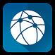Technology News by Bartarinha Group