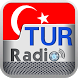 Radio Turkey by Blue fox