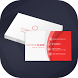 Business Card Maker by Doc Pro