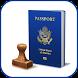 Online Visa Check: Online visa checking Software by Copy Ninja