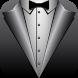 ⋆Blackjack VIP Black by DL Digital