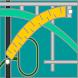 Gps Distance Calculator by hrptech