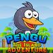 Pengu Run The Island Adventure by Sgame Ltd