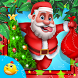 Santa Claus Christmas Fun by Gameiva