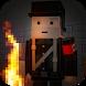Cube Wars: World War Battle 3D by GamesArcade