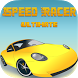 Speed Racer Ultimate by Magadistudio, LLC