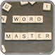 Word Master ™ by Greenrift Software LLC