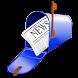 Daily News by iManiac Technologies