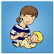 Baby Monitor Baby Phone Alarm by IT-Rockstars Services Ltd.