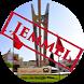 Jemmel app