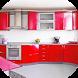 Modern Kitchen Design Ideas by Ghafiqi