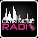 Latin Music Radio by Ing Juan Carlos Satizabal Serna