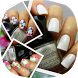 Nail Art Designs by Liberio Apps