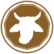 Livestock Wealth by Livestock Wealth