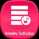 Wesley Safadao Music & Lyrics by MamaBoss