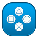 Turbo Emulator for NDS Games by Martin App Studio