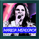 Marília Mendonça - Transplante Musica by Maxcrab Creative